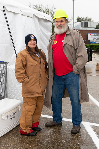 Can Do Food Drive_2019_055.jpg
