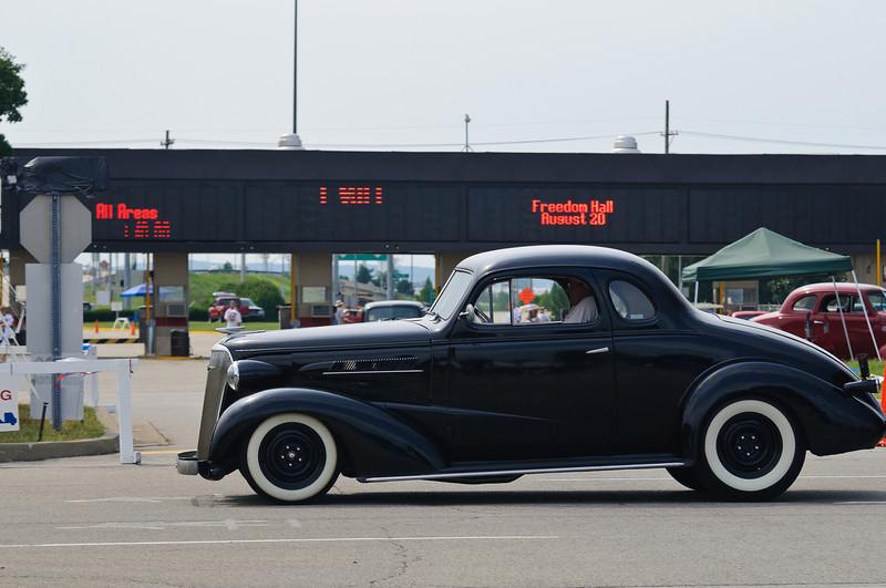 2011 Kentucky NSRA-2612.jpg