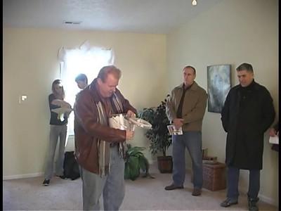 Jay Sells Houses