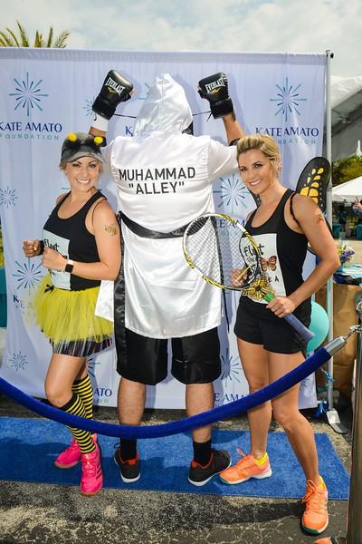 MuhammadAlley2.jpeg