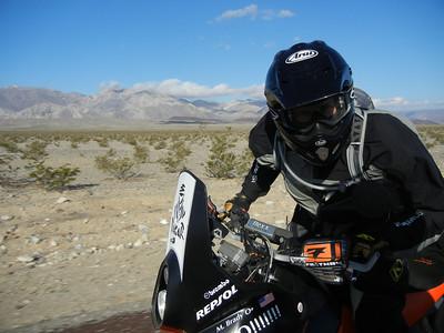 03-25,26, Death Valley