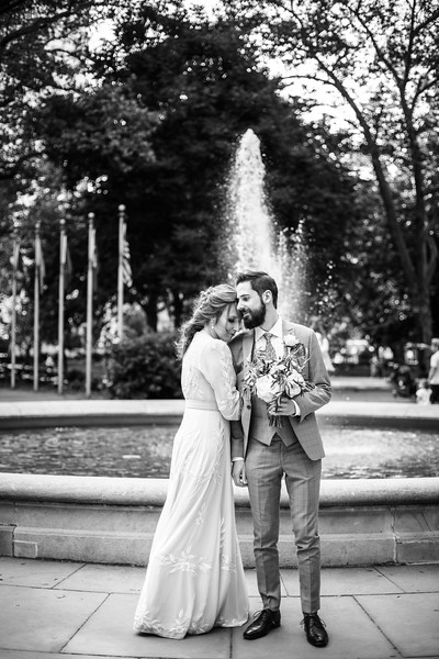 Jen and Tristan Wedding-223.jpg