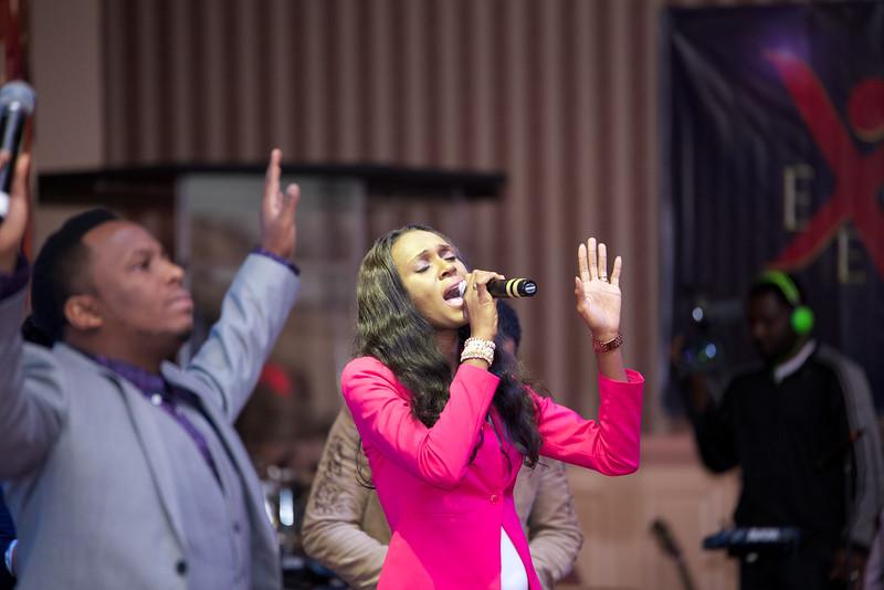Prayer Praise Worship 243.jpg