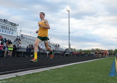Track and Field: 2014 Loudoun County Championships (Volume 2 of 2) 5.2.14