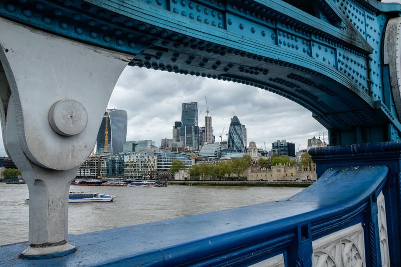 20170417-19 London 277.jpg