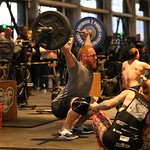 NorCal Masters CrossFit  Competition - 2017