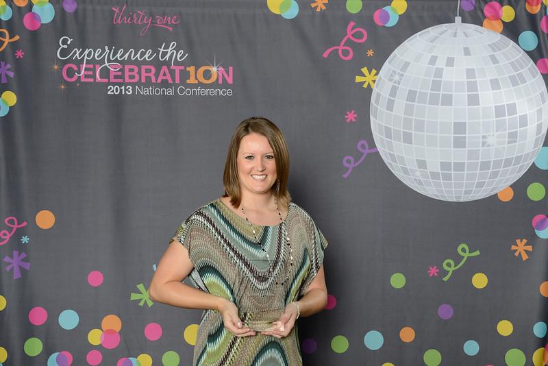 NC '13 Awards - A1-263_48381.jpg