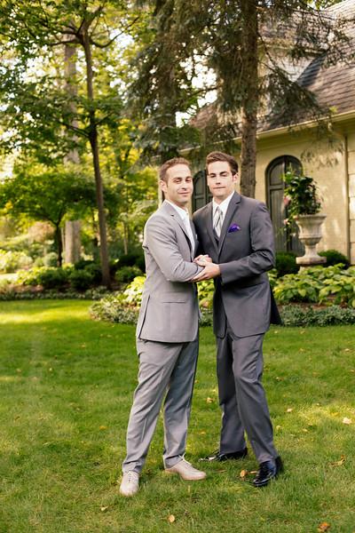 Eric & Alexis _ pre ceremony  (34).jpg