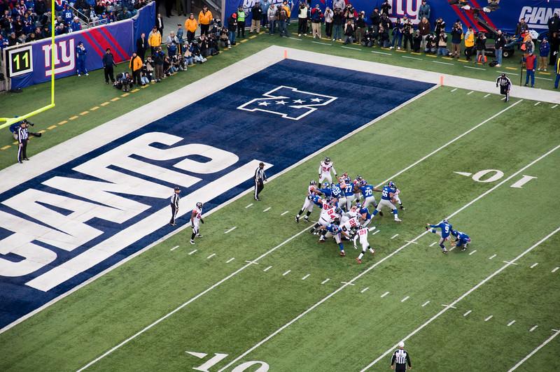 20120108-Giants-106.jpg