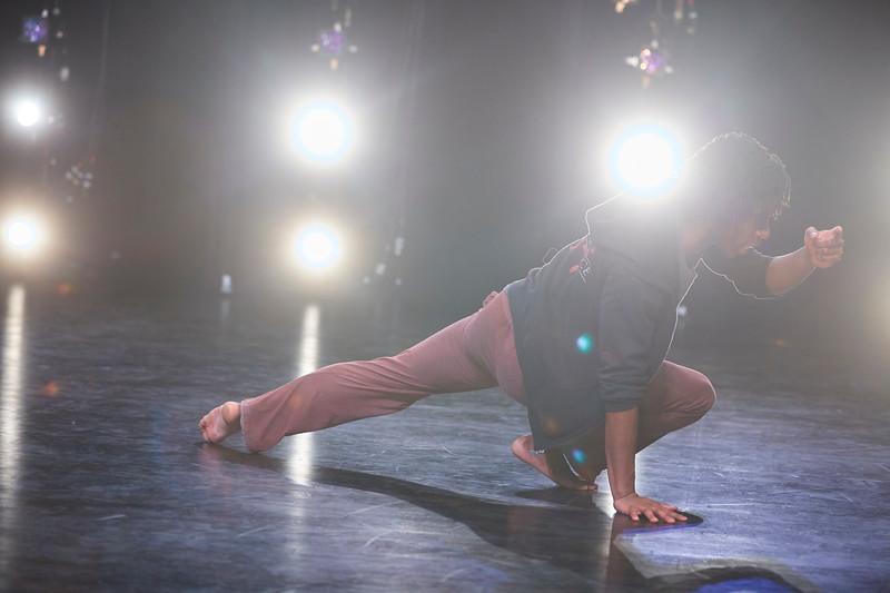 Kizuna Dance Master Class182.jpg