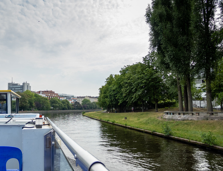 Berlin from the Spree River July 29, 2019  09_.jpg