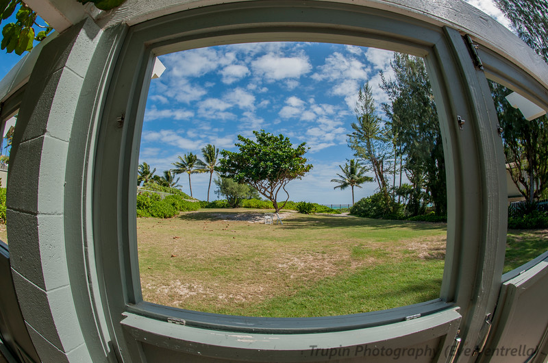 Window fisheye.jpg