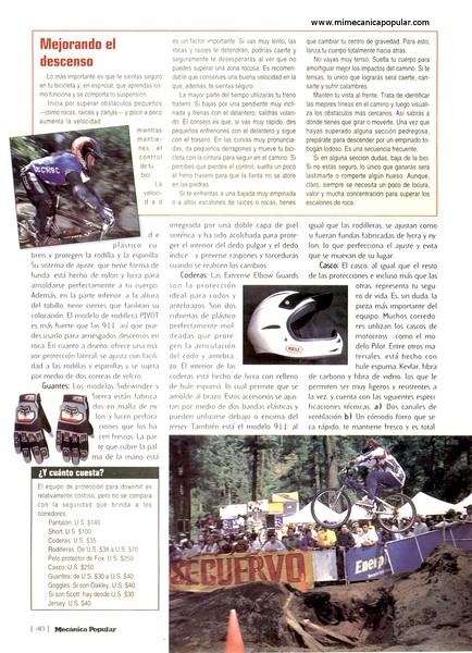 downhill_aventura_kamikaze_octubre_2000-03g.jpg