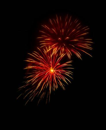 Nielsen fireworks14