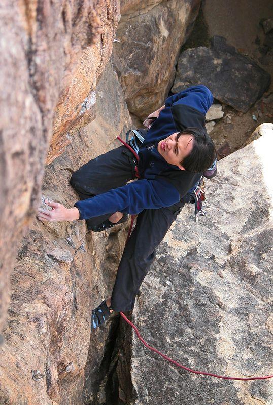 03_04_06 Climbing High Desert 081.jpg