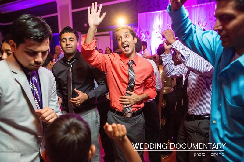 Rajul_Samir_Wedding-1385.jpg