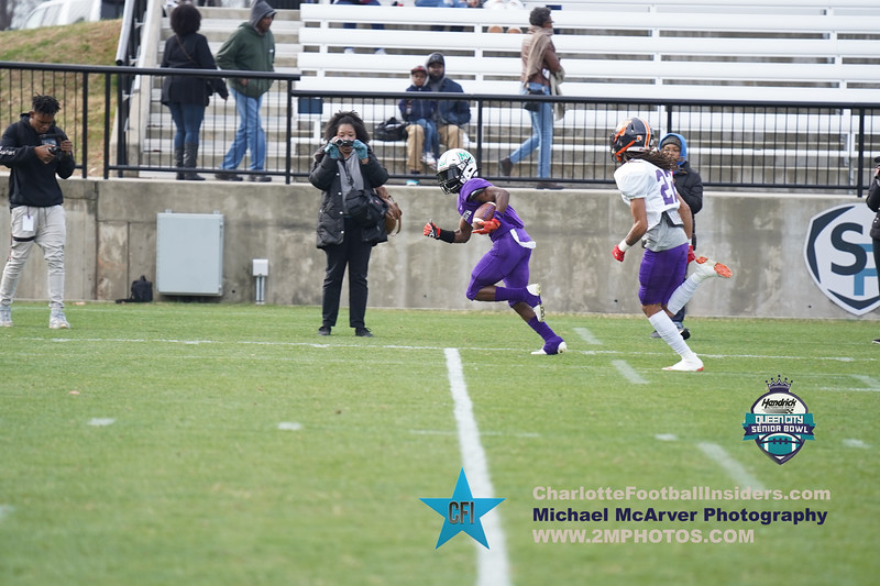 2019 Queen City Senior Bowl-00705.jpg