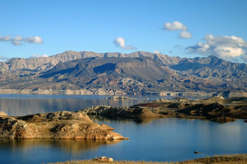 Lake Mead 01.jpg