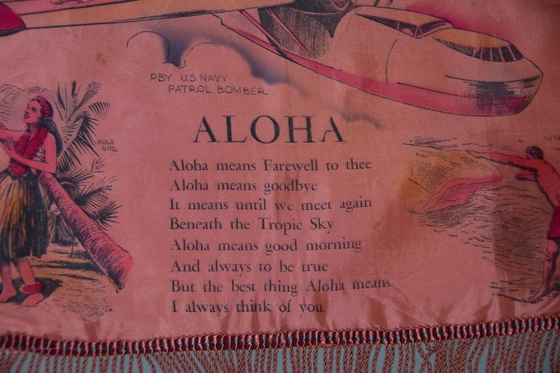 Hawaii-292.jpg
