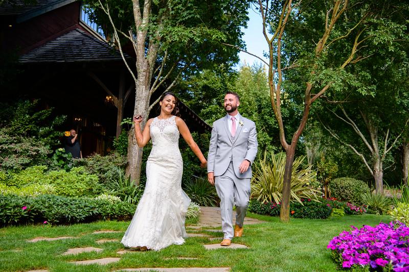 Neelam_and_Matt_Nestldown_Wedding-1660.jpg