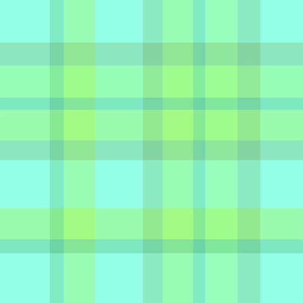 Seafoam Plaid.jpg