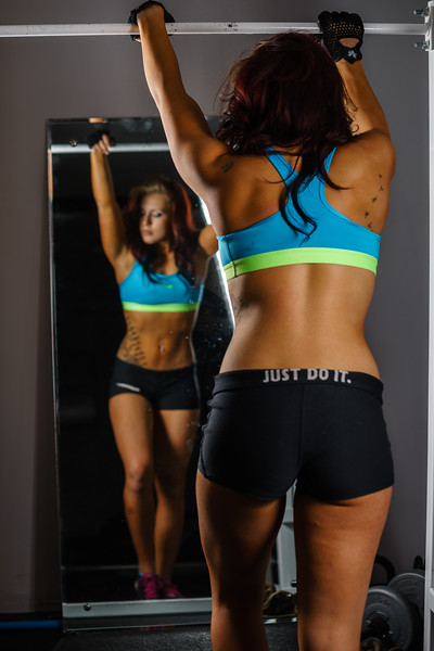 Aneice-Fitness-20150408-081.jpg