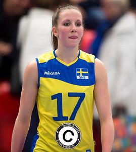 2015-05-31 Sverige - Norge