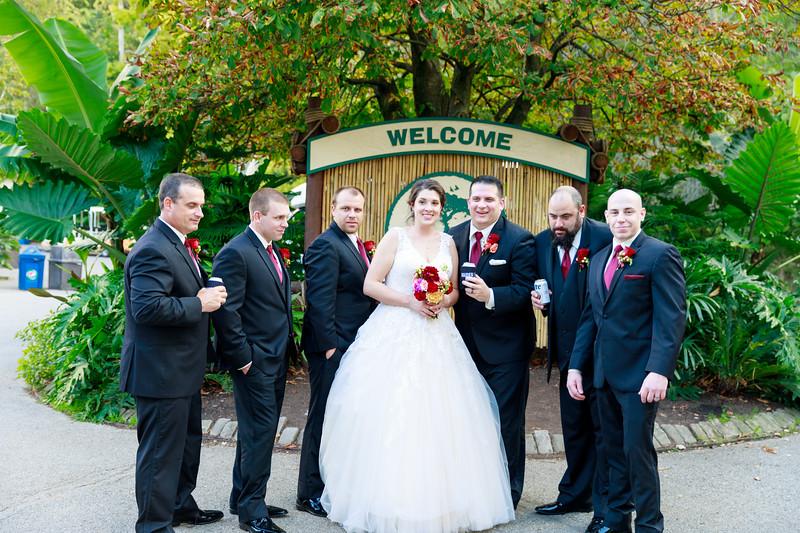1252-Trybus-Wedding.jpg