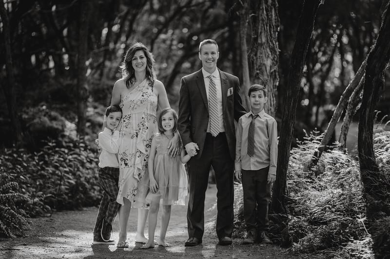 McConkey Family-116.jpg