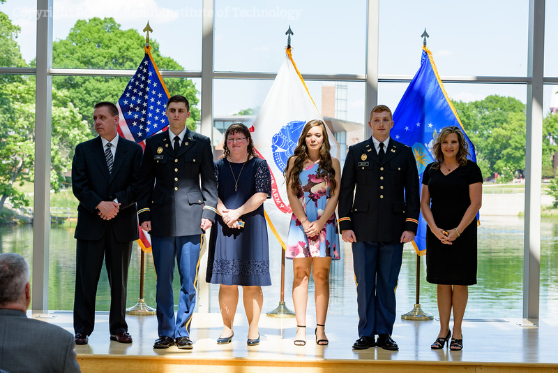 RHIT_ROTC_Commissioning_May_2018-16036.jpg