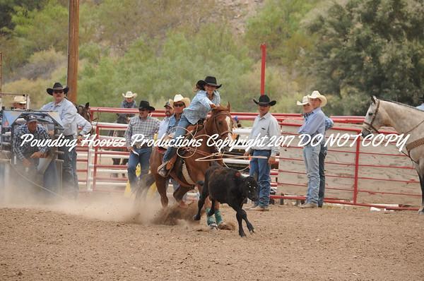 Sierra County 6-22-13 Sr Bkwy