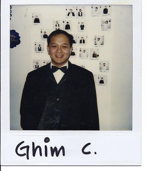 Ghim C.jpg