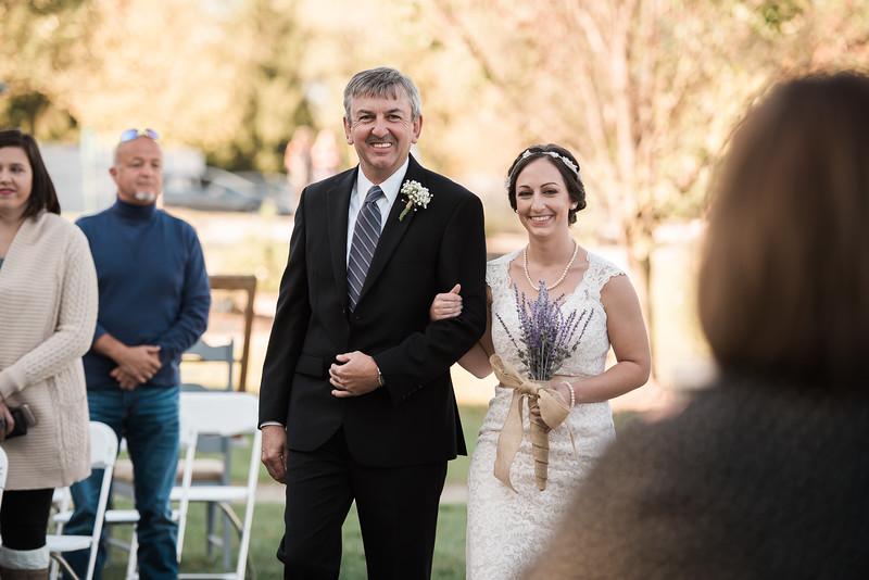 Wright Wedding-387.jpg