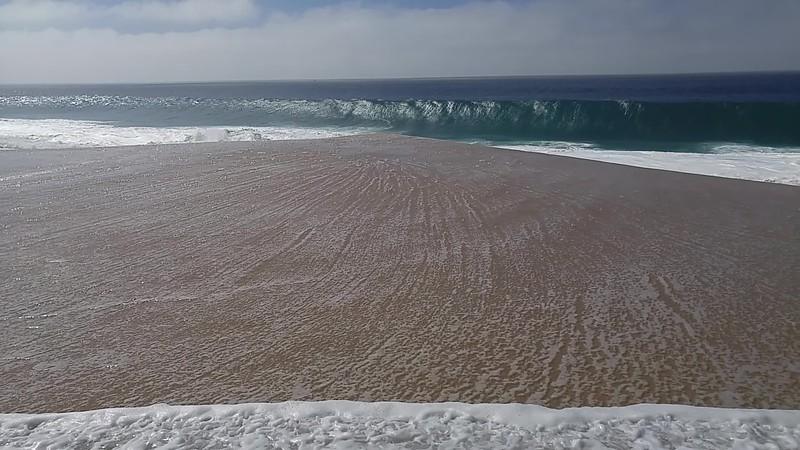 2017 Cabo San Lucas (386).mp4