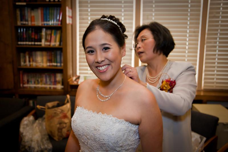Emmalynne_Kaushik_Wedding-47.jpg
