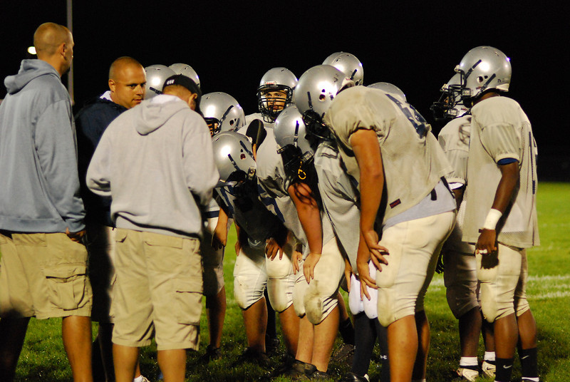 blue and silver scrimmage 091.JPG