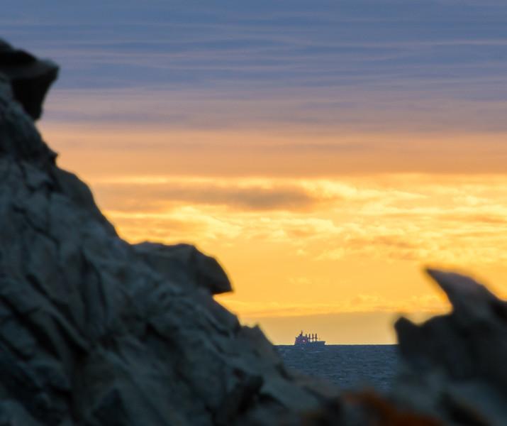NRenaud-11-lever-soleil.jpg