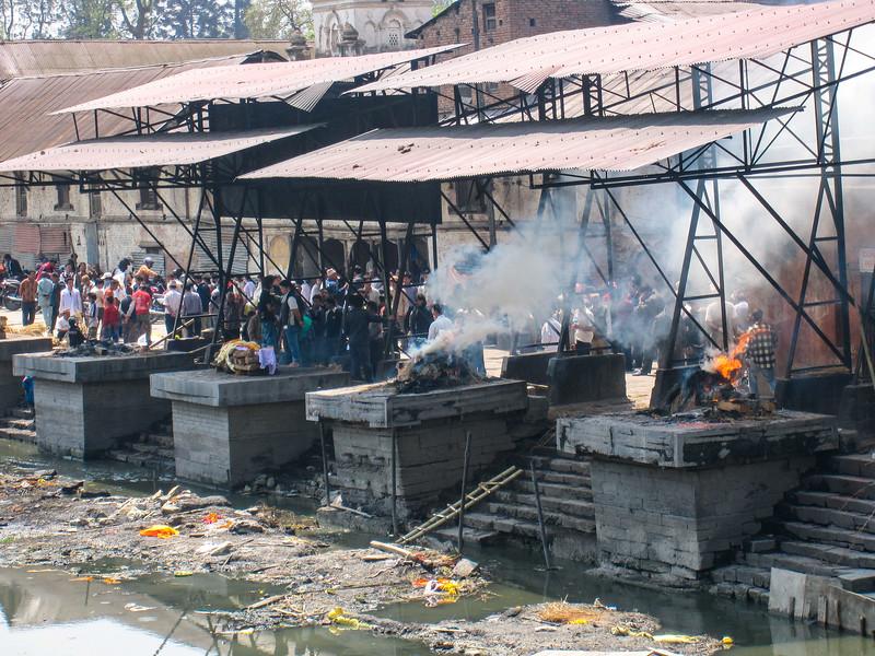 kathmandu-sites-27.jpg