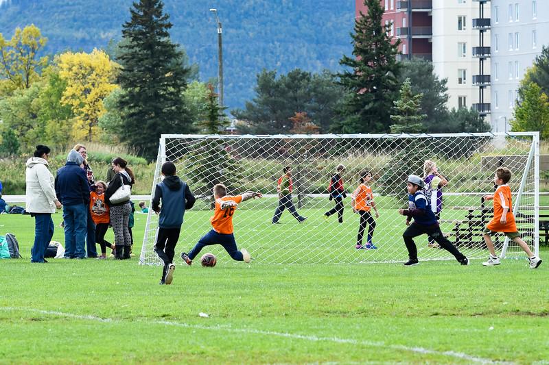 Westmount Soccer-103.jpg