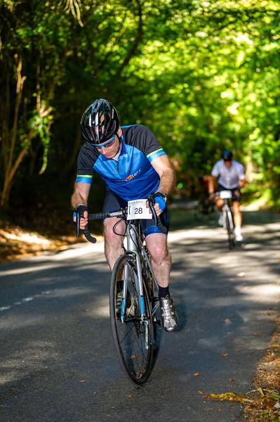 Barnes Roffe-Njinga cyclingD3S_3436.jpg