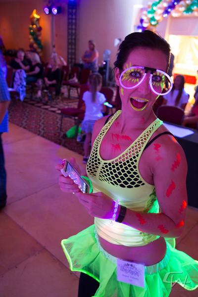 DanceMardiGras2015-9981.jpg