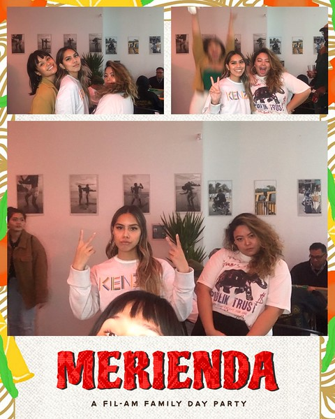 wifibooth_1656-collage.jpg