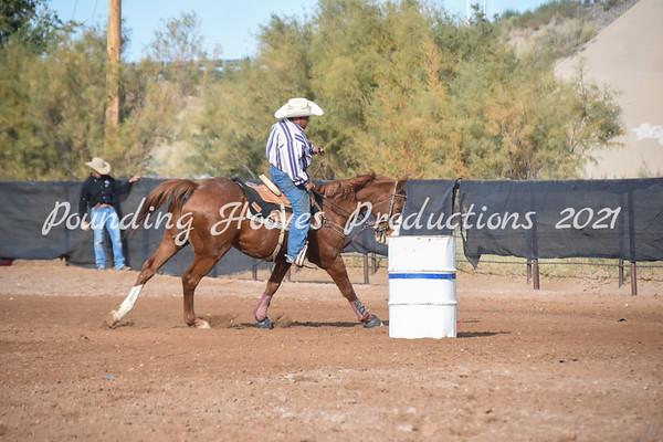 10-24-20 BD Jr Rodeo