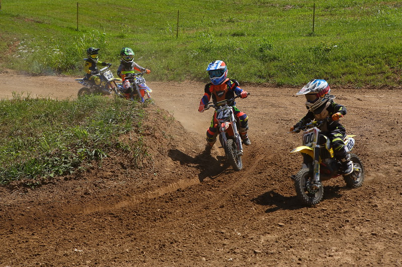 FCA Motocross camp 20170127day1.JPG