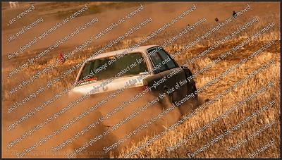 Albright Jidas BMW Morning