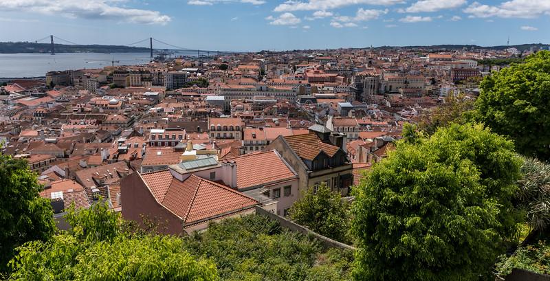 Lisbon 102.jpg