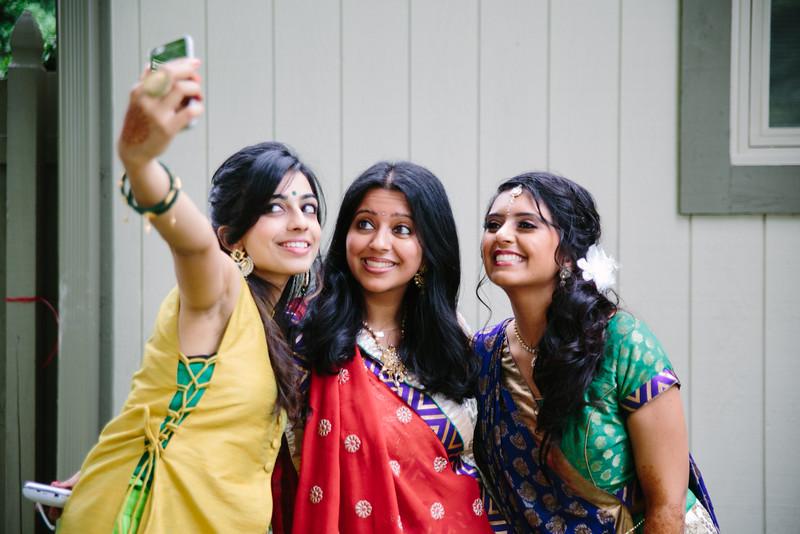 Le Cape Weddings_Preya + Aditya-36.JPG