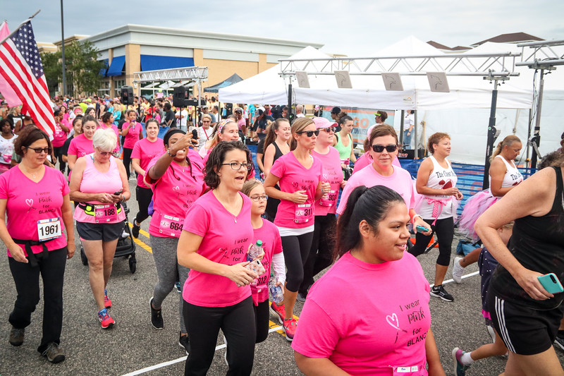 RunForTheTaTas2019_097.jpg