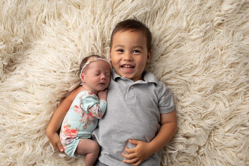 Baby Kaya-3.jpg