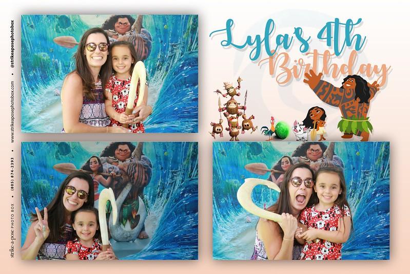 Lyla_4th_bday_Prints (11).jpg